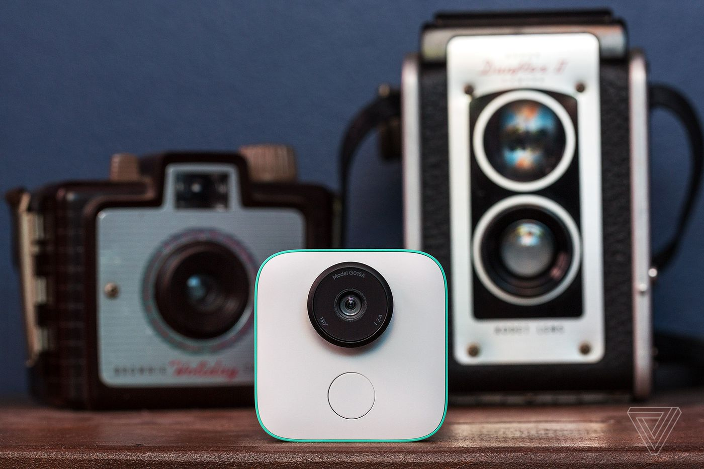Google Clips review: a smart camera that doesn't make the