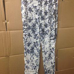Pants, $40-$80