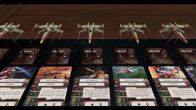 x-wing_tabletop_simulator