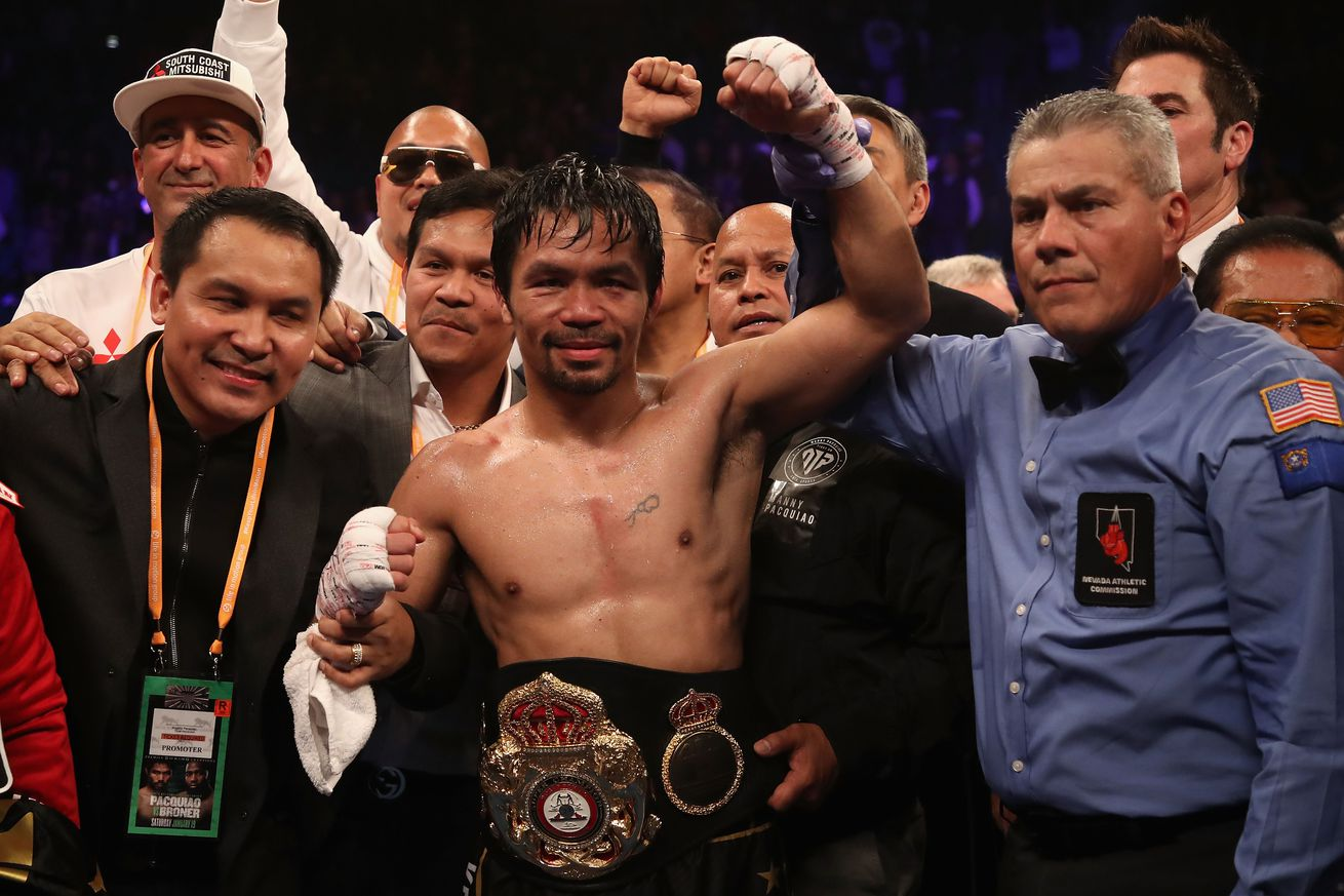 1096776972.jpg.0 - Pacquiao-Thurman finalized for July 20 on FOX PPV