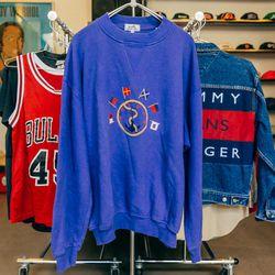 Hermes sweatshirt, $398