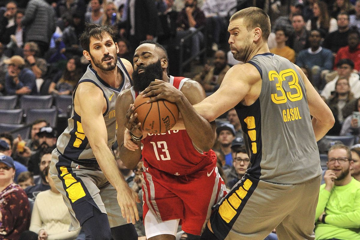houston rockets vs memphis grizzlies game preview the dream shake