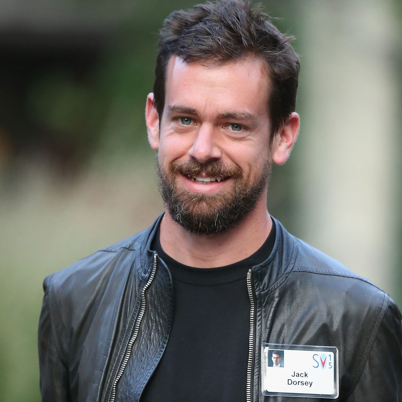 Sources Jack Dorsey Expected To Be Named Permanent Twitter Ceo Vox