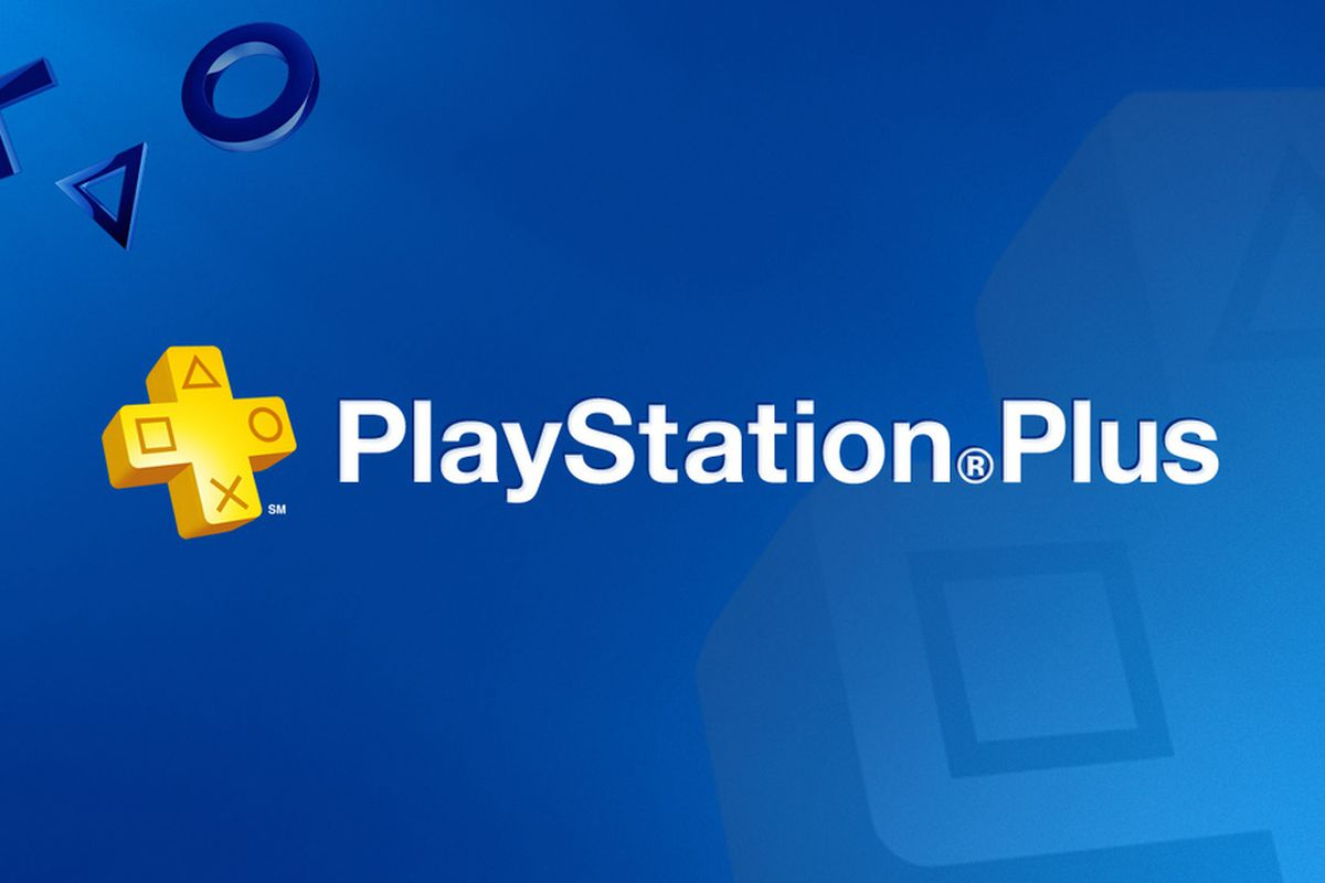 PlayStation Plus February Membership