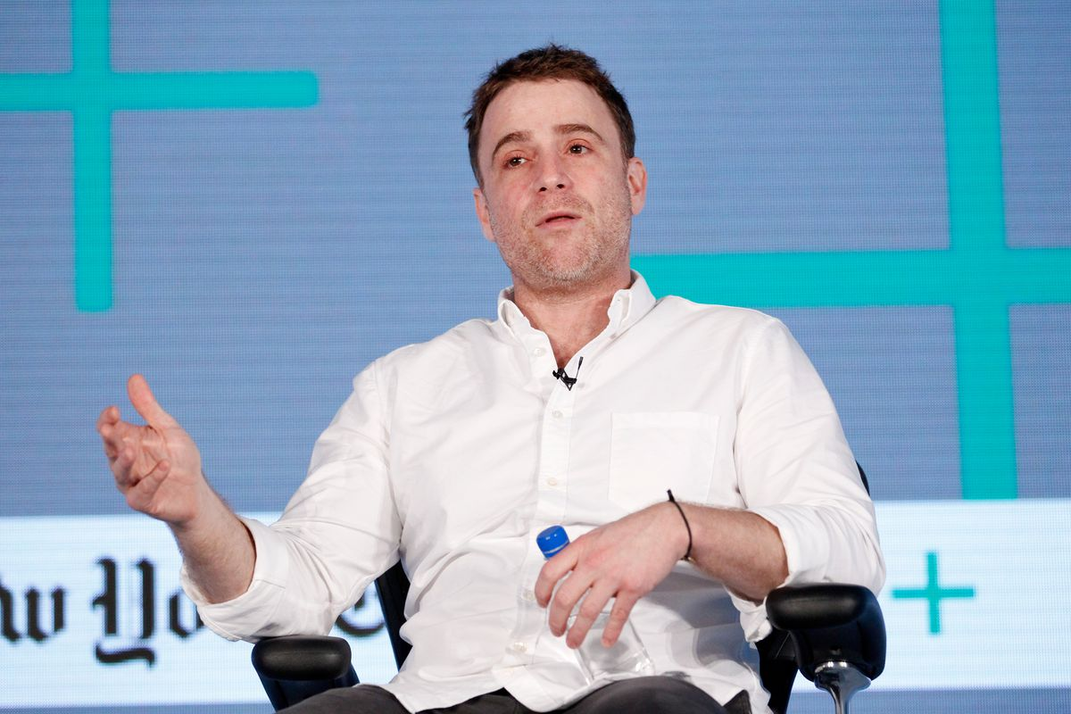 Slack is raising another $500 million — and has attracted interest from a range of big buyers like Amazon