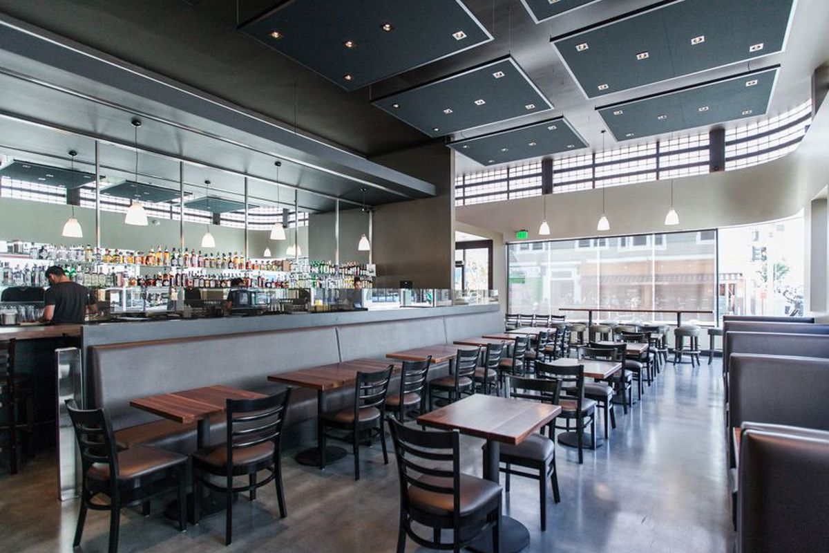 """<a href=""""http://sf.eater.com/archives/2013/09/09/1760_acquerellos_approachable_spinoff_on_polk.php"""">1760, San Francisco</a>."""