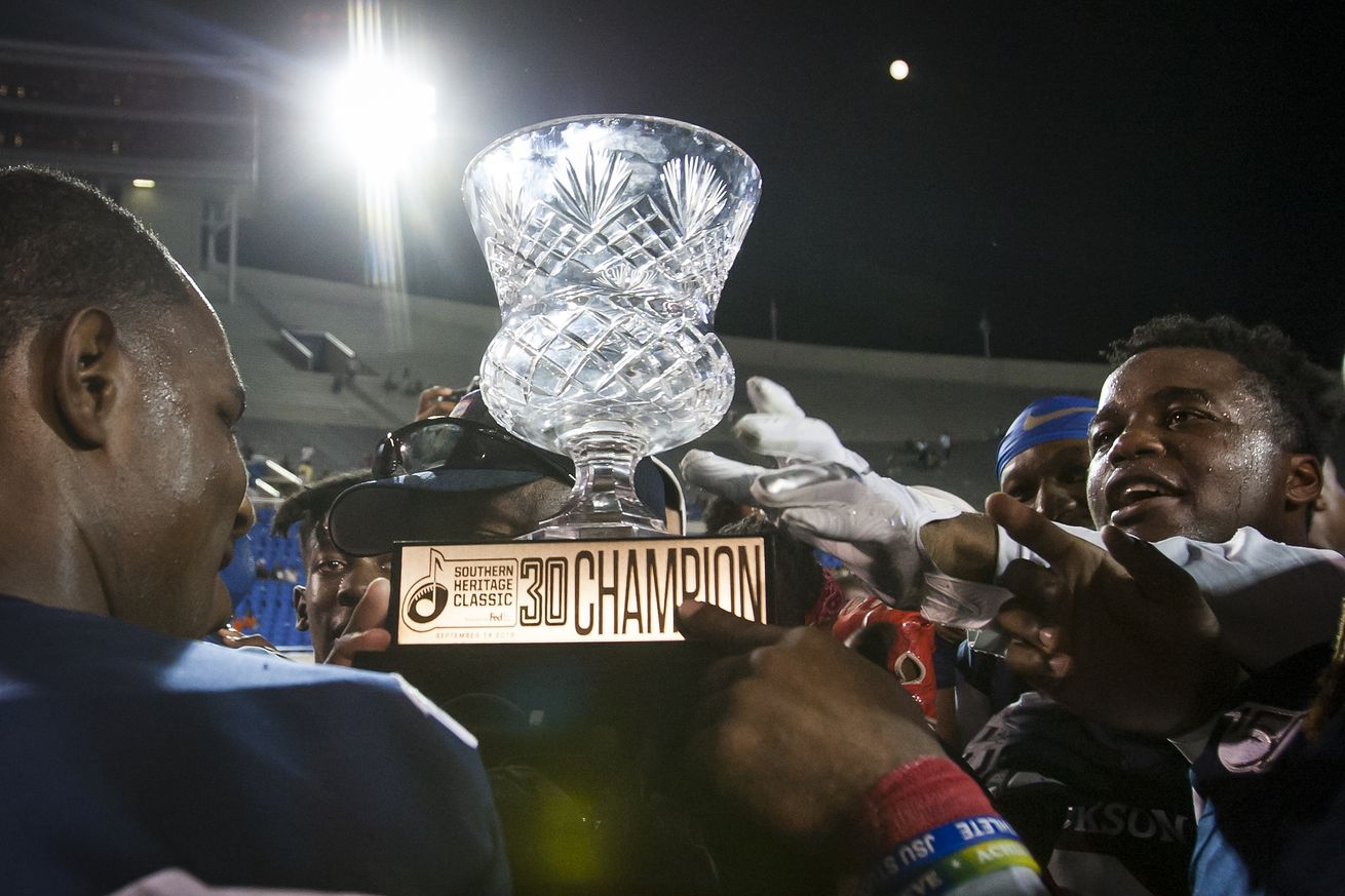 Current Bowl eligibility probability