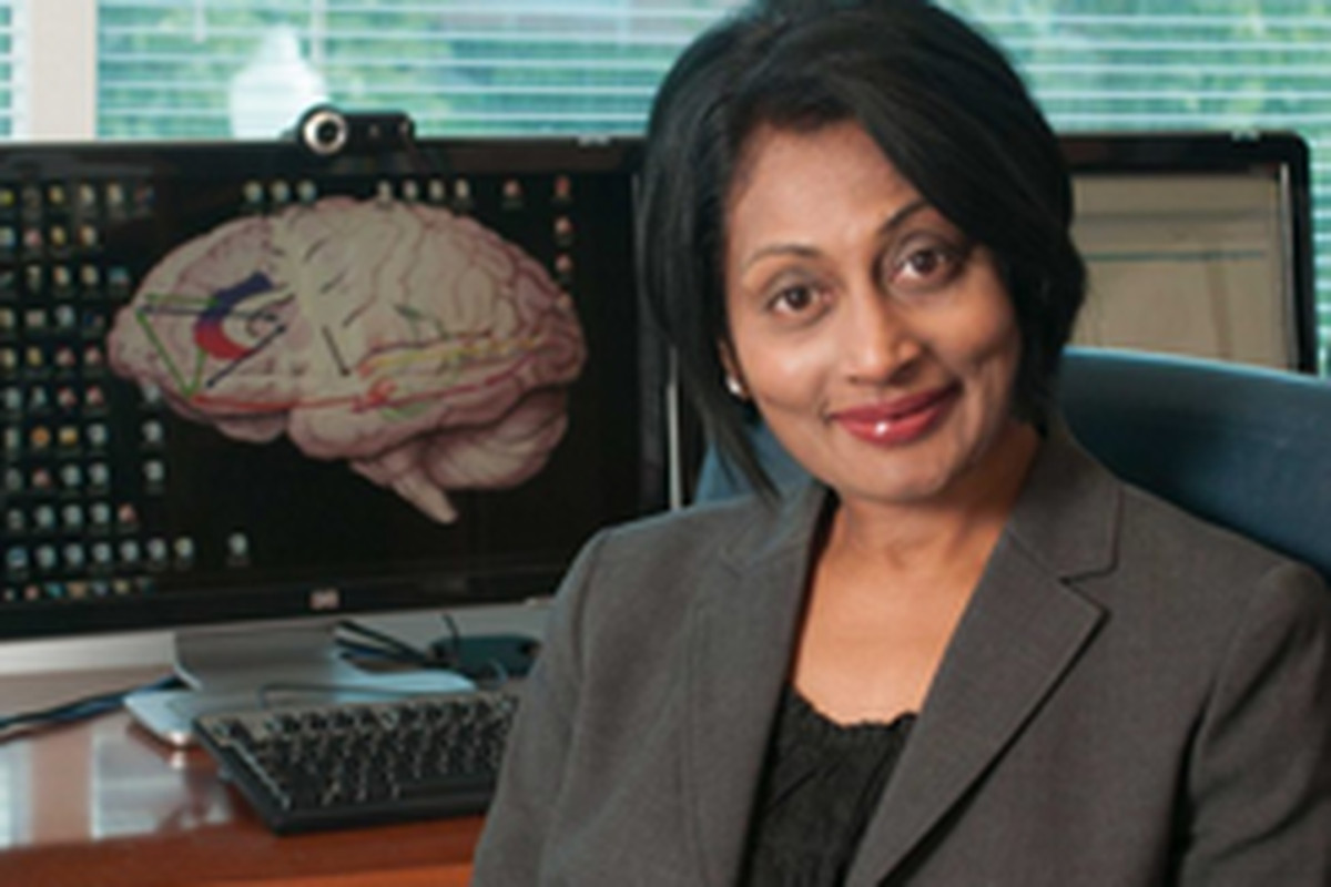 UIC and Dr  Mani Pavuluri will move on after failings in