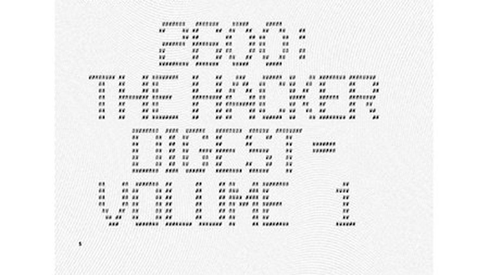 u0026 39 the hacker digest u0026 39   2600 u0026 39 s first year is now on sale in