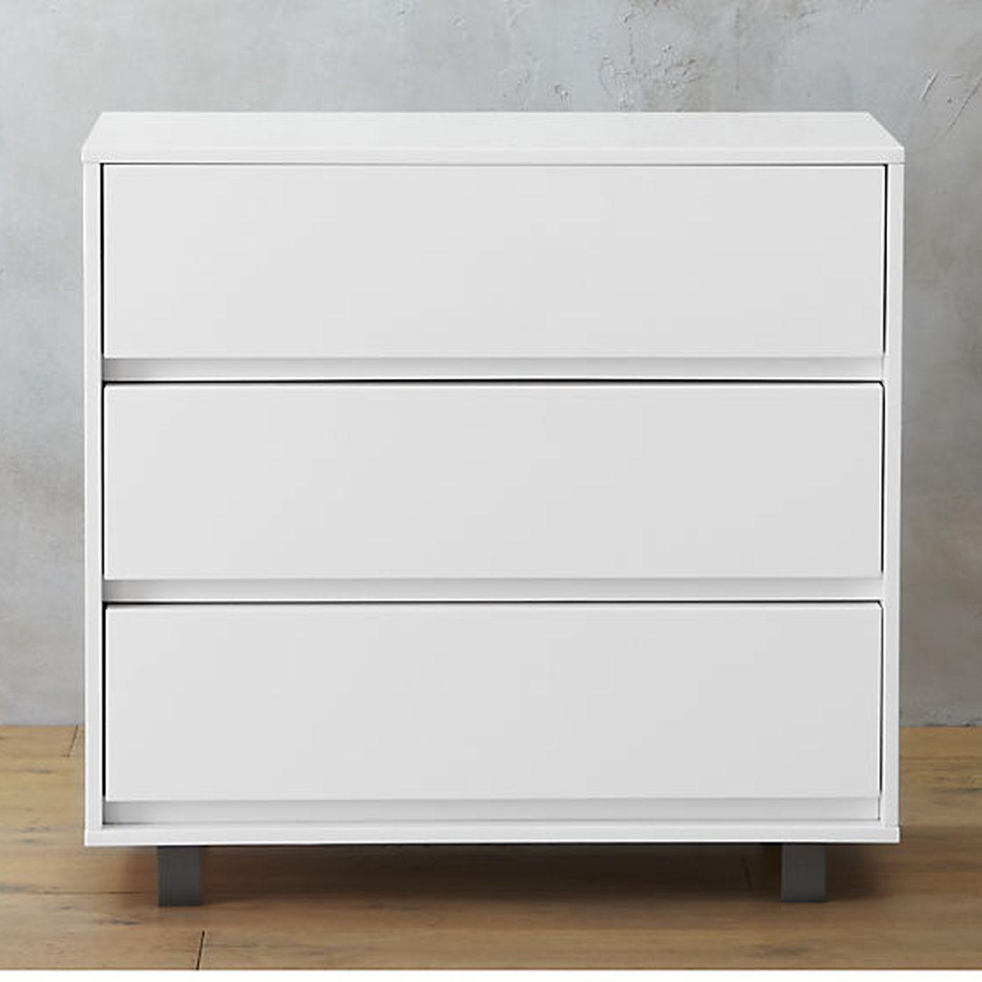 Ikea Malm Dresser Alternatives 7 Fab