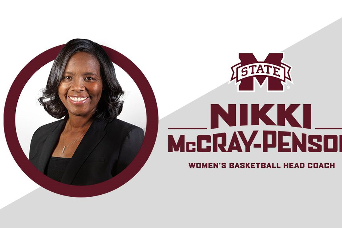https://hailstate.com/news/2020/4/11/nikki-mccray-penson-named-mississippi-states-eighth-womens-basketball-coach.aspx