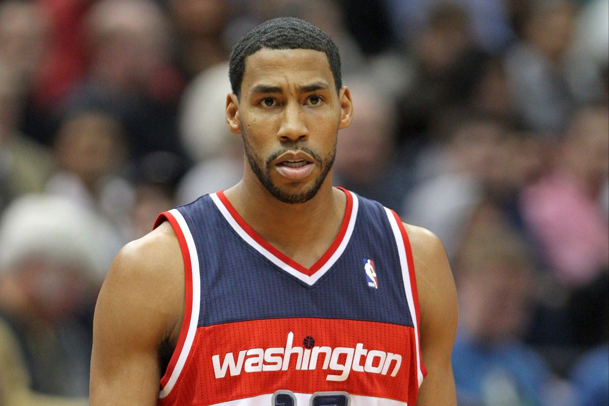 Garrett Temple may or may not be heading to the Miami Heat ...