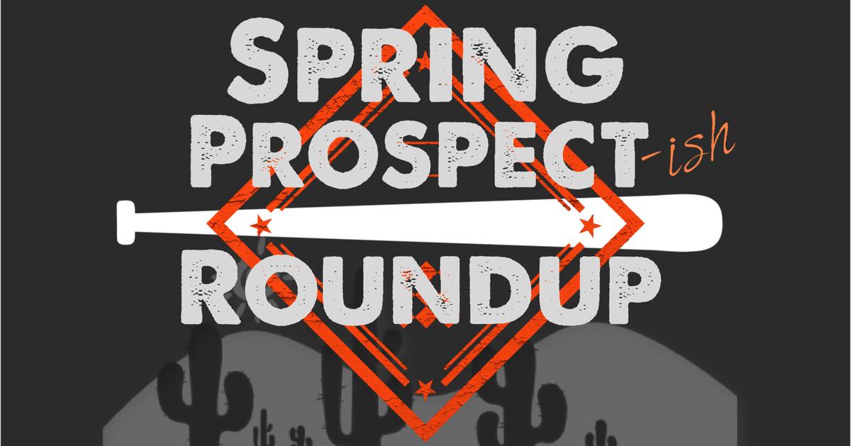 Spring_prospect_ish_roundup_logo