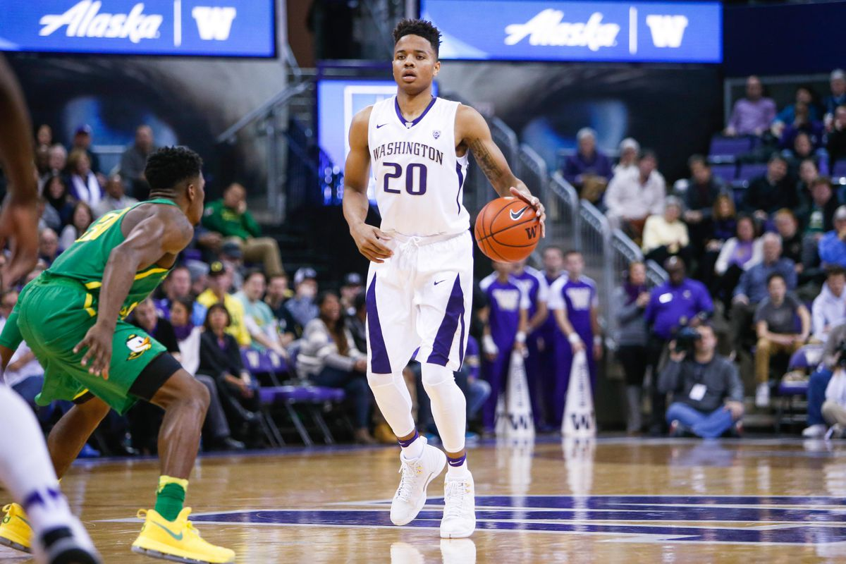 77bfa054b50 NBA mock draft: The 76ers reach the end of The Process with another No. 1  pick