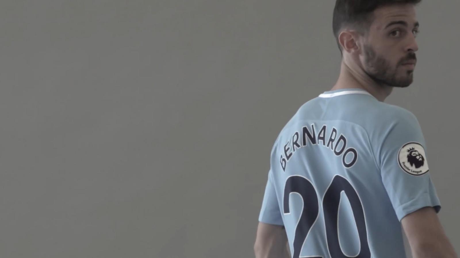 Bernardo.0