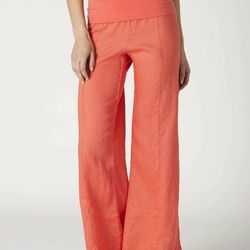 """Milford Beach Pants, <a href=""""http://www.anthropologie.com/anthro/product/clothes-ten/24641540.jsp"""">$68</a>"""