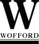 Wofford