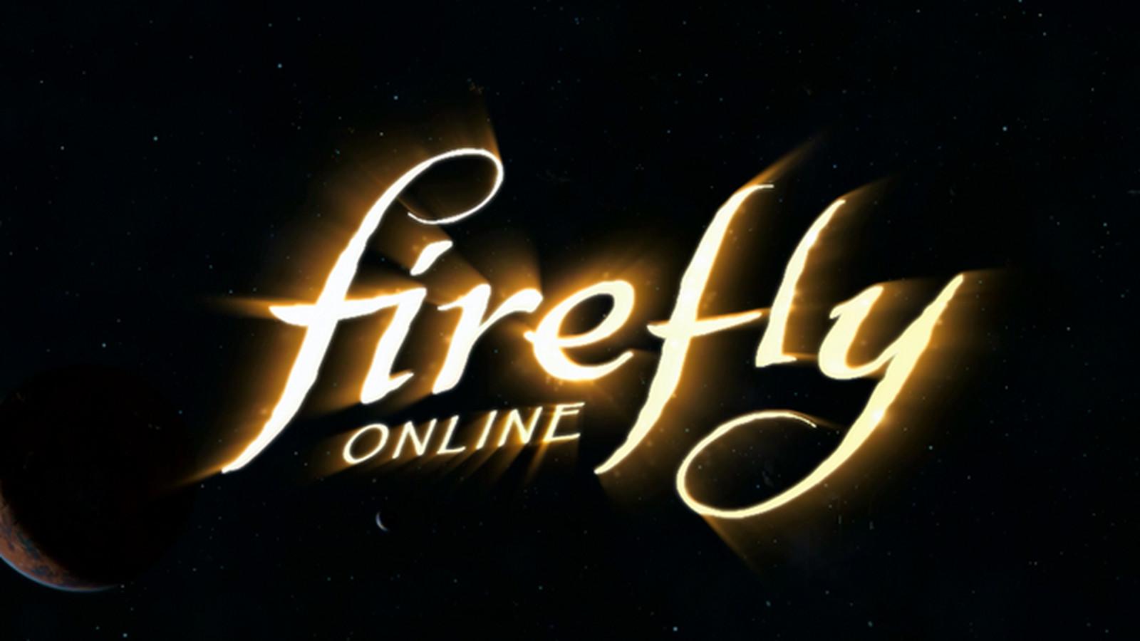 Firefly Spiel