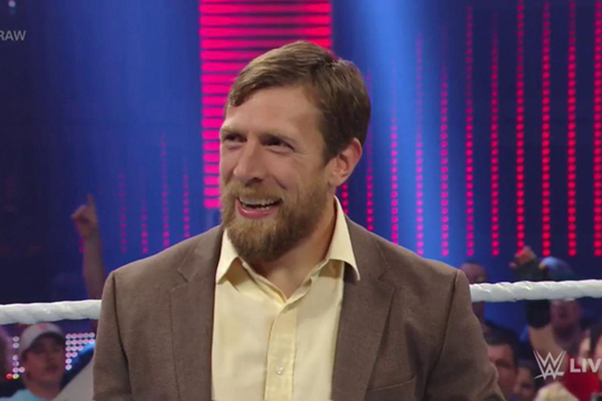 Being SmackDown General Manager has 'done wonders' for ...