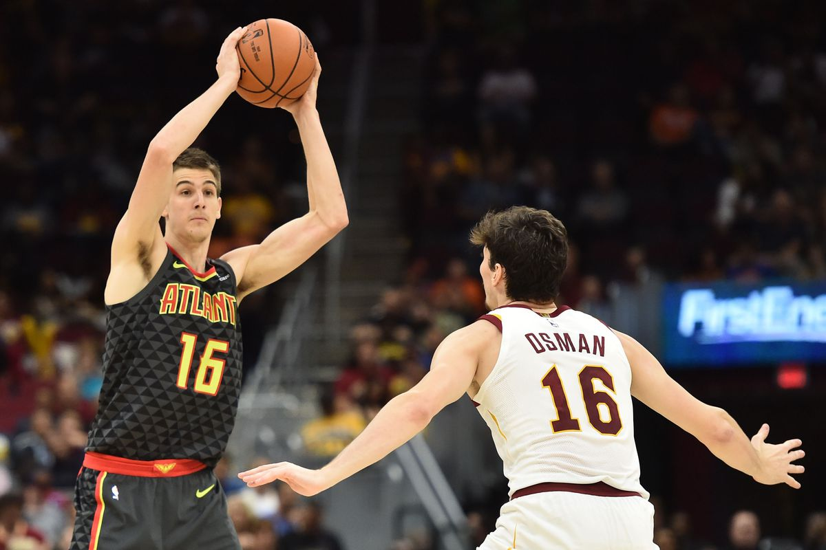 promo code fcee8 56462 Hawks assign Miles Plumlee and Nicolas Brussino to G League ...