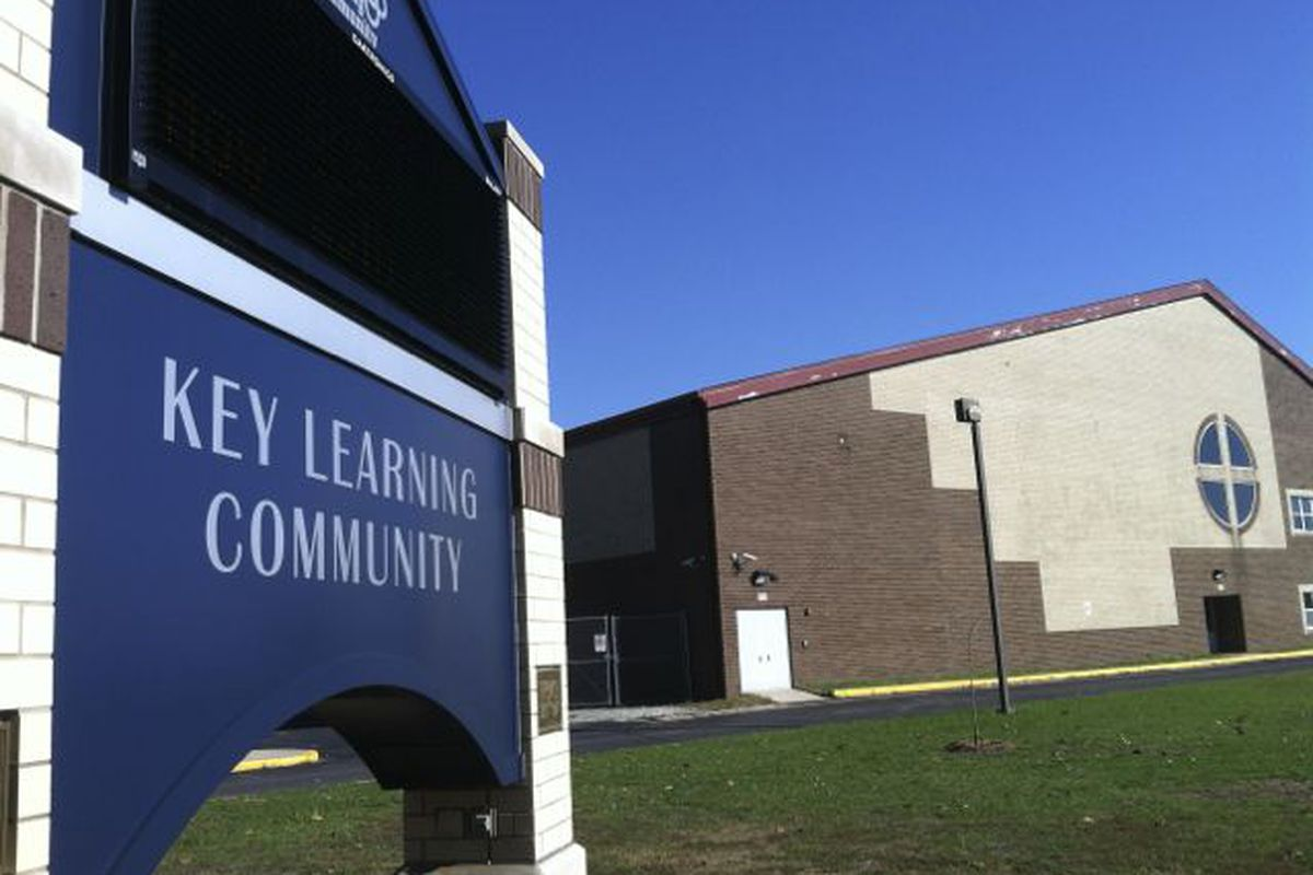 Key Learning Community, a K-12 school famous for its unique curriculum, will close at the end of the school year.