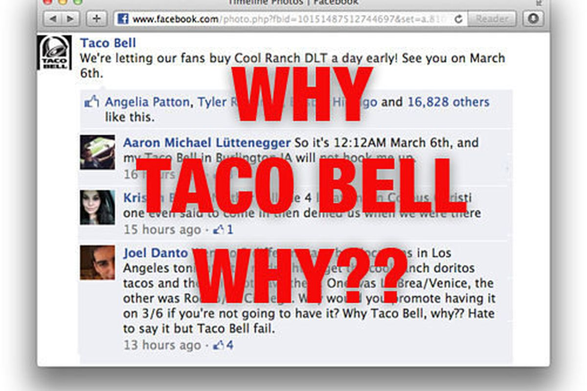Is Taco Bell Open Christmas Eve - Christmas Cards