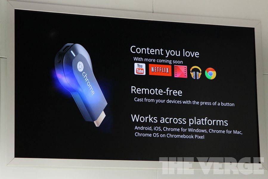 Image Result For Chromecast Quicktime Mac