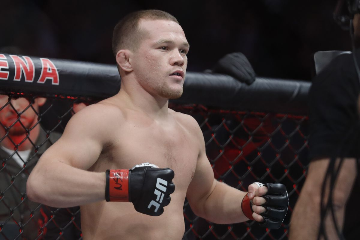 Yan vs. Aldo odds: Money line, KO, submission, decision odds for UFC 251 -  DraftKings Nation