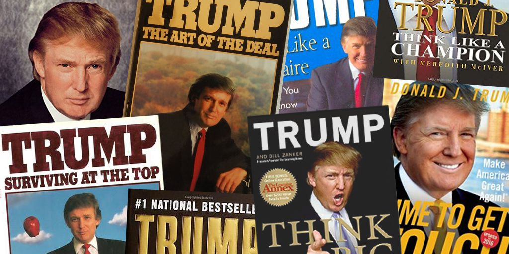 trumpbooks_collage_TWDE