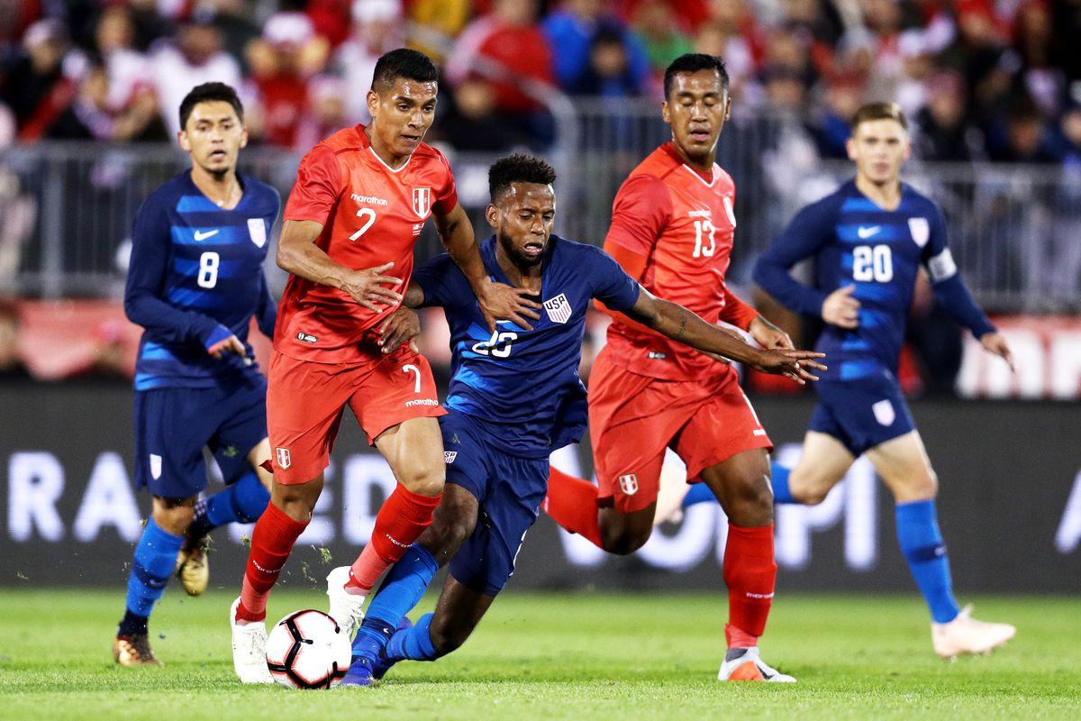 54d53b7e3 USA vs. Peru
