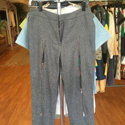 Pants, $60