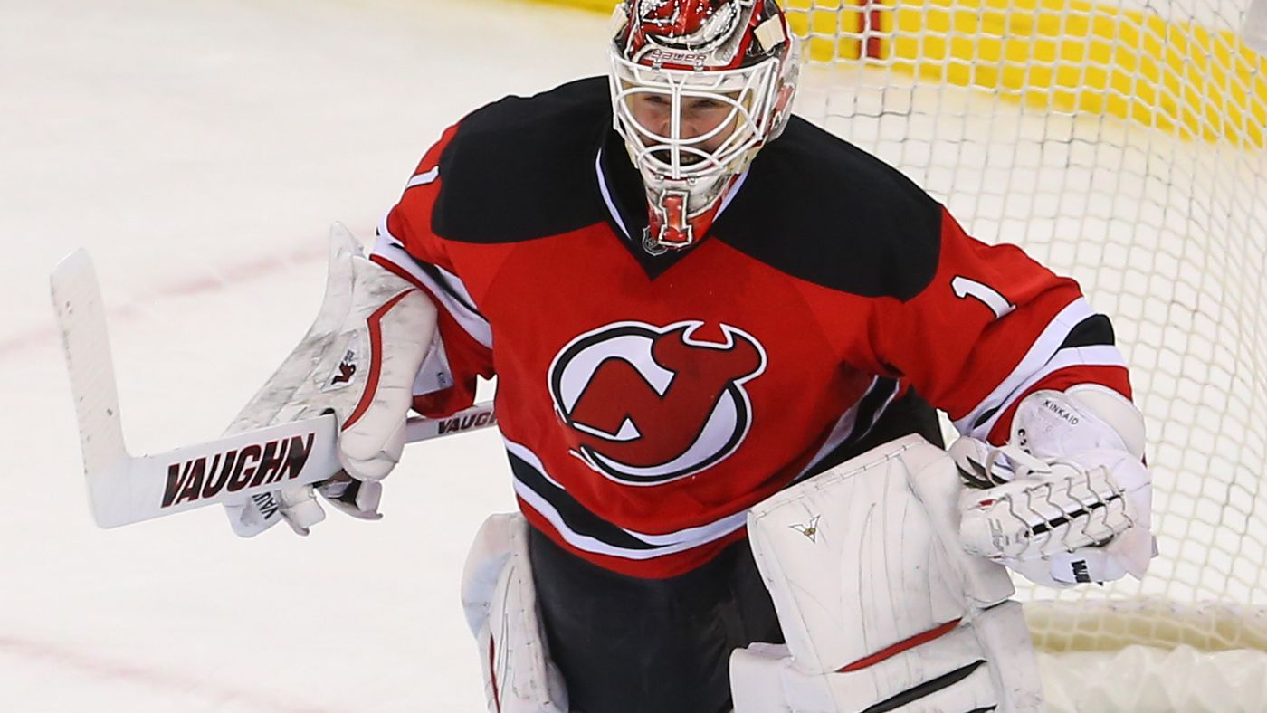 Devils in the Details - 8/19/15: More Penguins Edition - All About