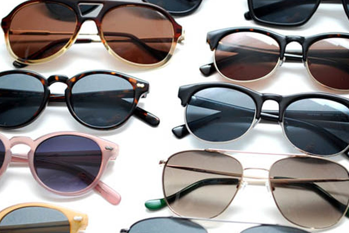 """Image via <a href=""""http://www.refinery29.com/cheap-mondays-seriously-cheap-new-sunnies.php"""">Refinery29</a>"""