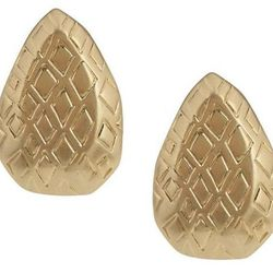 """<a href=""""http://www.qvc.com/Wildlife-by-Heidi-Klum-Animal-Instinct-Button-Earrings-Jewelry.product.J263135.html?sc=J263135-Targeted&cm_sp=VIEWPOSITION-_-56-_-J263135&catentryImage=http://images-p.qvc.com/is/image/j/35/j263135.001?$uslarge$""""> Wildlife by H"""