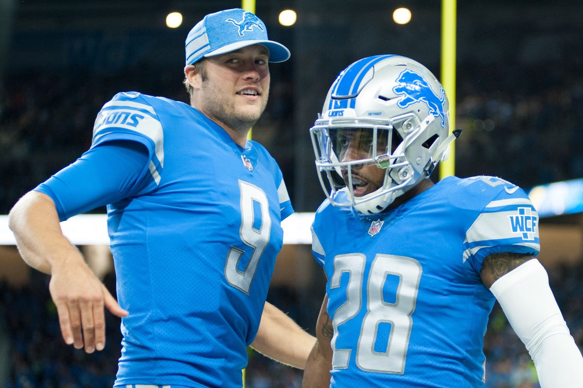 Image result for Quandre Diggs