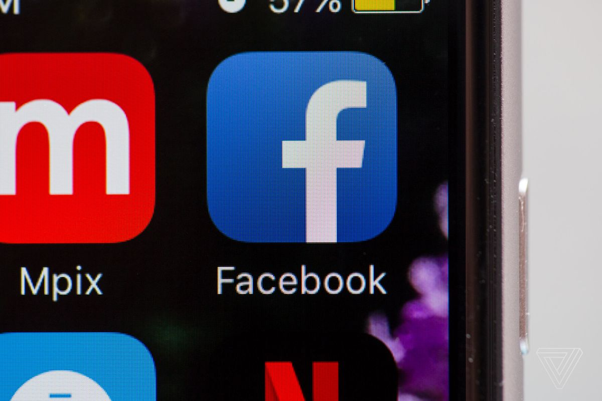Facebook is bringing live-streaming and video chats to its