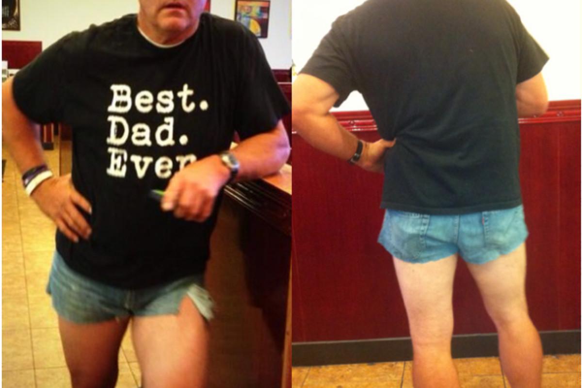 "Image via <a href=""http://beckymacksblog.wordpress.com/2013/09/03/the-real-story-behind-the-short-shorts/"">Scott Mackintosh</a>"