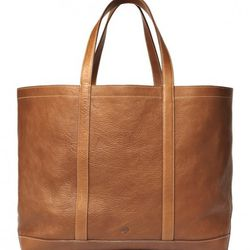 Mulberry - Calder Leather Tote Bag<br />$950 (50% off) = $475<br />