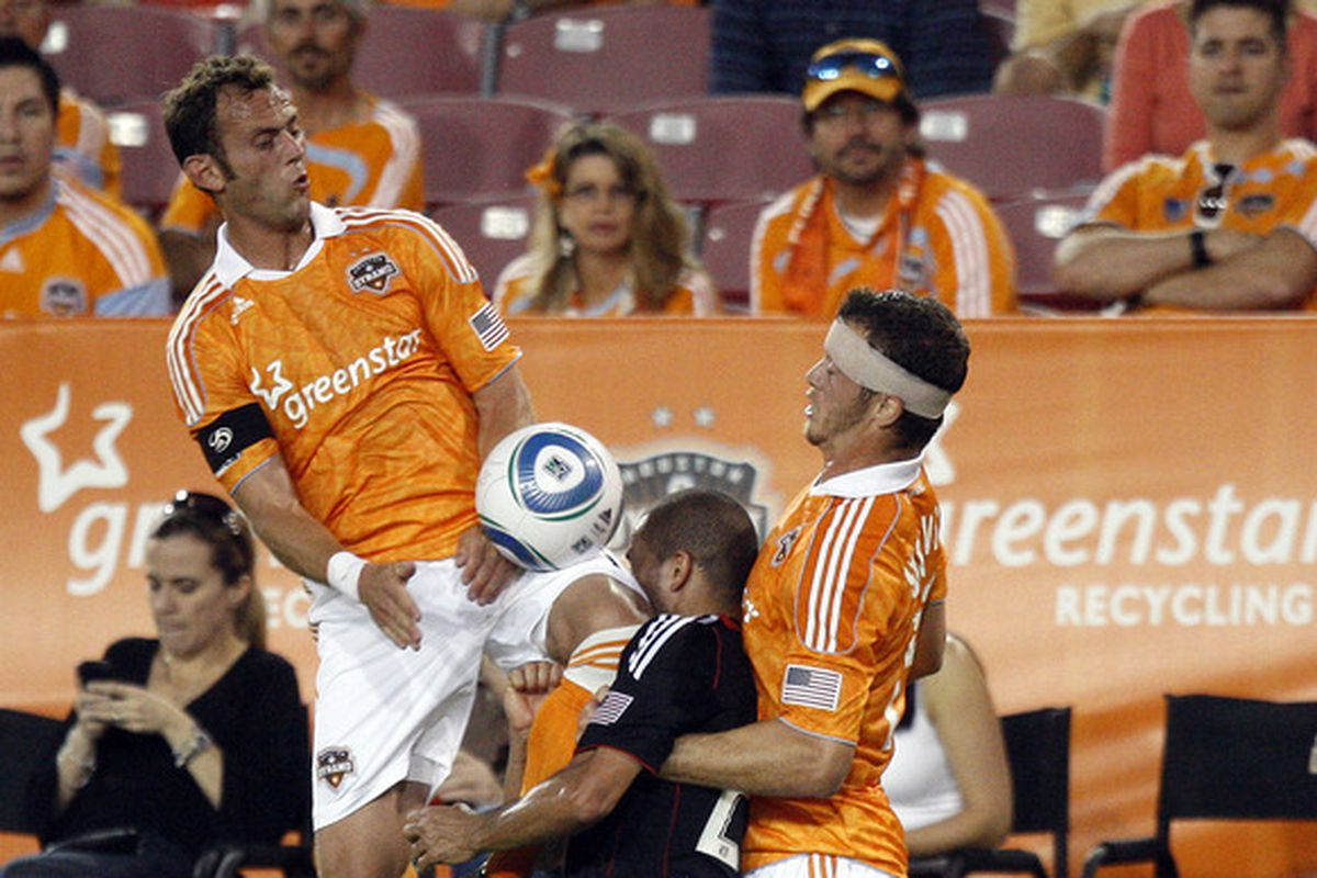 Was the knee to the head  not disrespectful enough? Did Brad Davis really have to do the DX 'suck it' gesture as well?