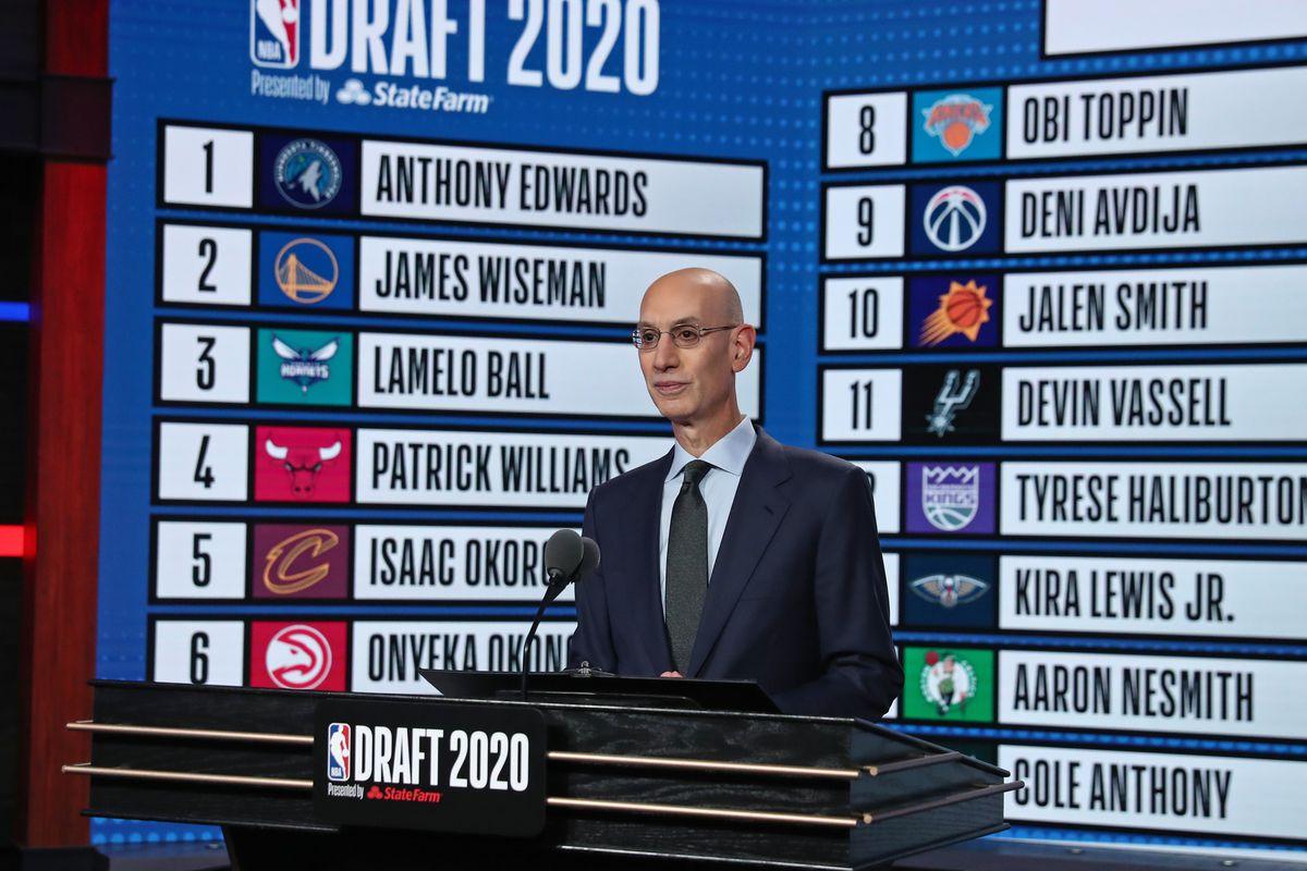 nba circles july 29 for 2021 draft