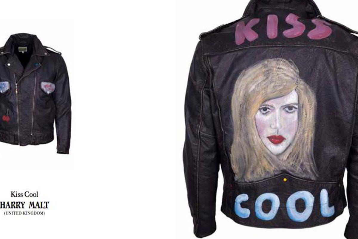 "Image via <a href=""http://explore.levi.com/news/style/oil-leather-21-hand-painted-biker-jackets/"">Levi's</a>"