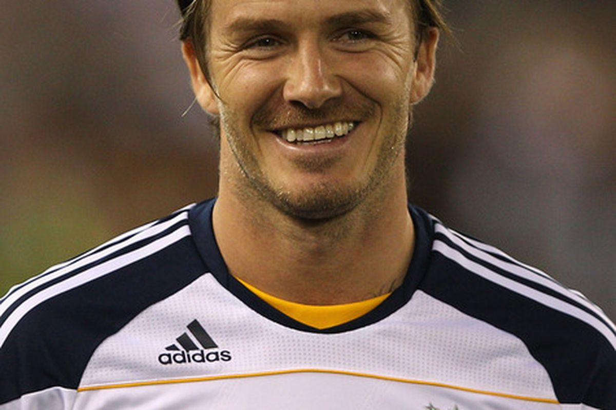 One for the ladies as we get started on MLS fantasy.  (Photo by Quinn Rooney/Getty Images)