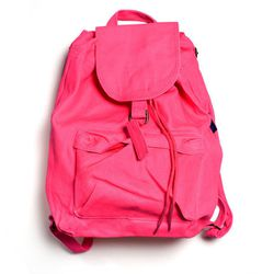 """<b>Baggu</b> backpack, <a href=""""http://www.marymeyerclothing.com/products/baggu-backpack-3"""">$35</a> at Mary Meyer"""