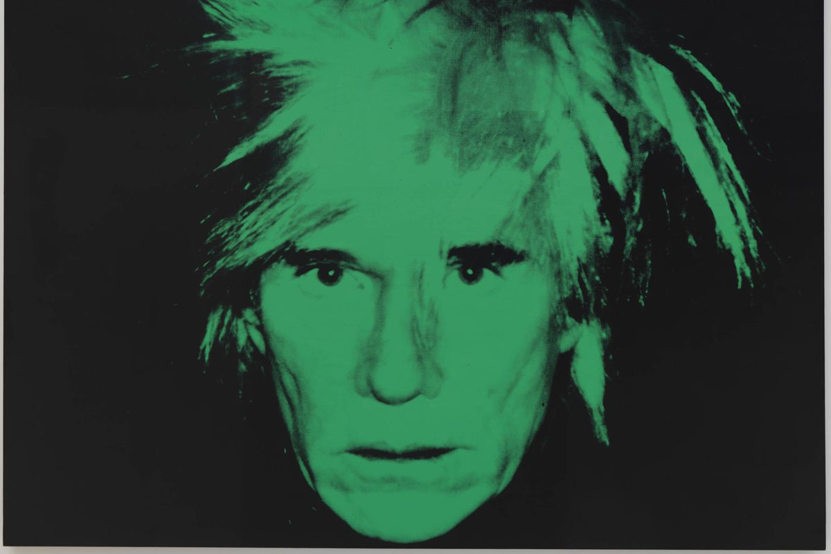 Art Institute pulls out all the stops for massive Andy Warhol retrospective