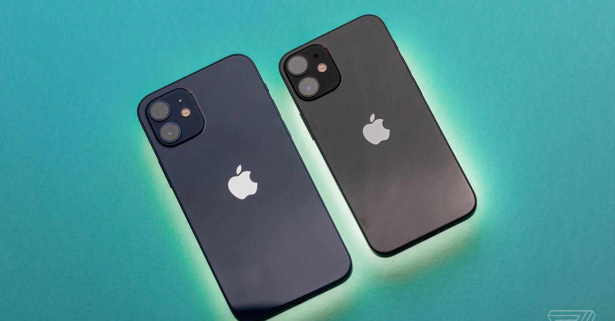 Next year's iPhones will have 48-megapixel cameras and no mini option: Kuo