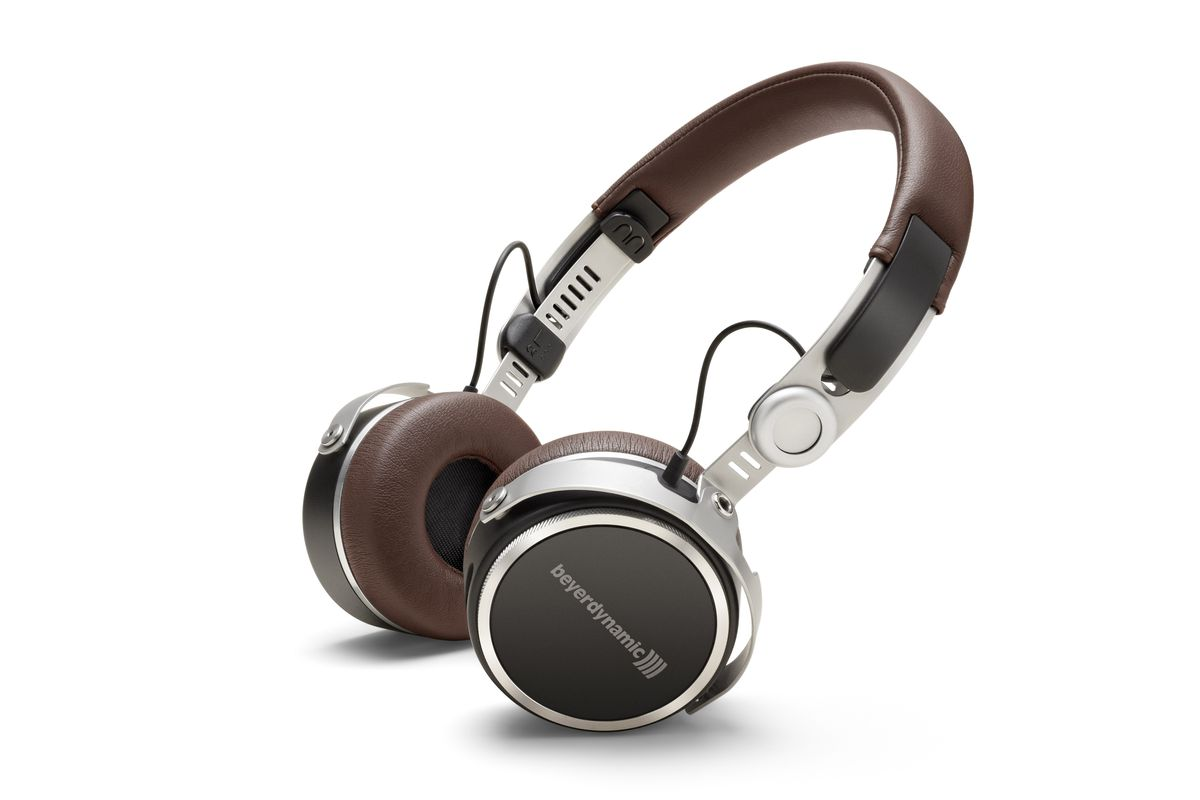 Image result for Attributes of Wireless Headphones