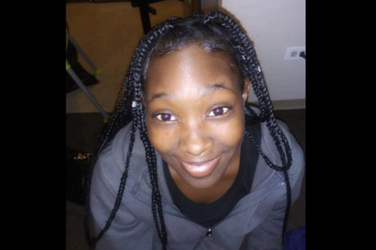 Janae Phillips, 15, missing from Bronzeville: Chicago police