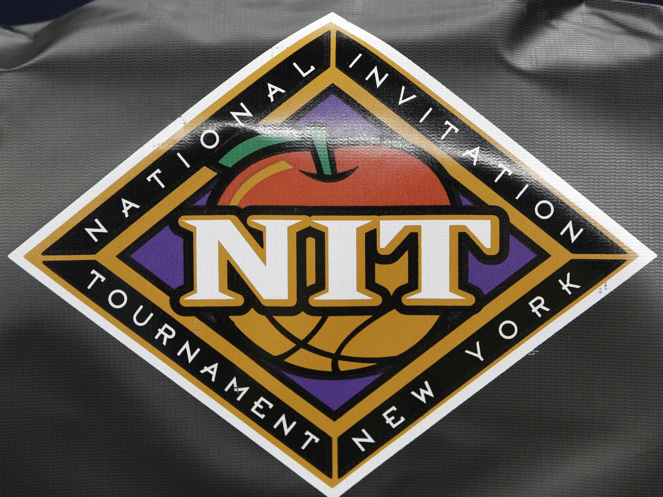 All NIT games will be played in the Dallas area this year.