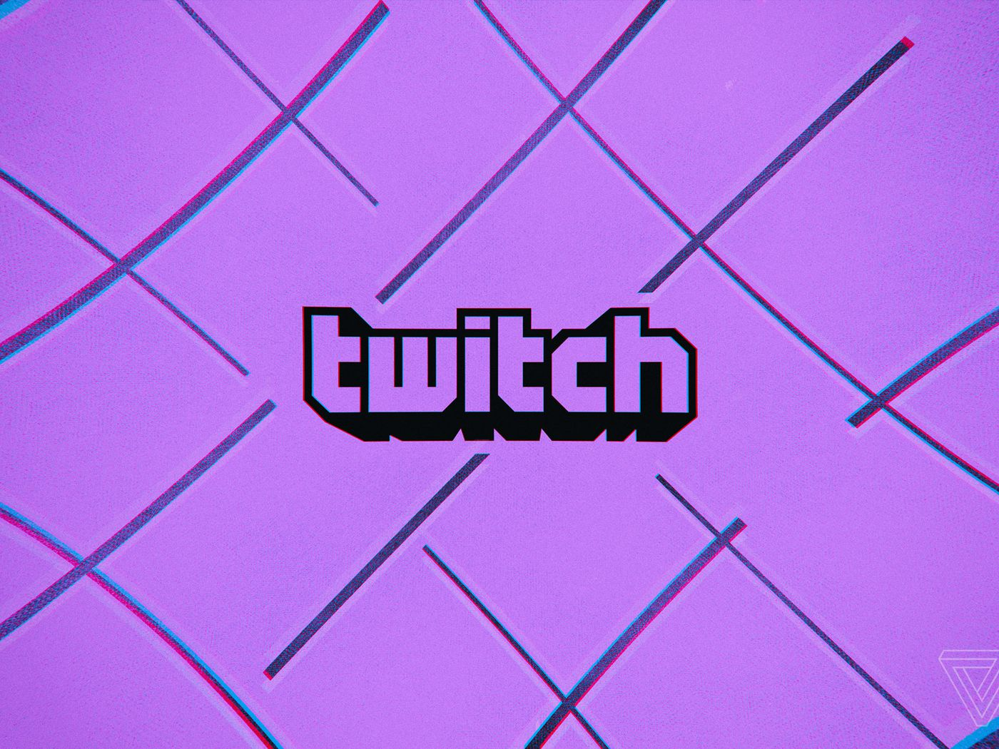 Twitch Re Bans Streamer Charged With Assault After Briefly