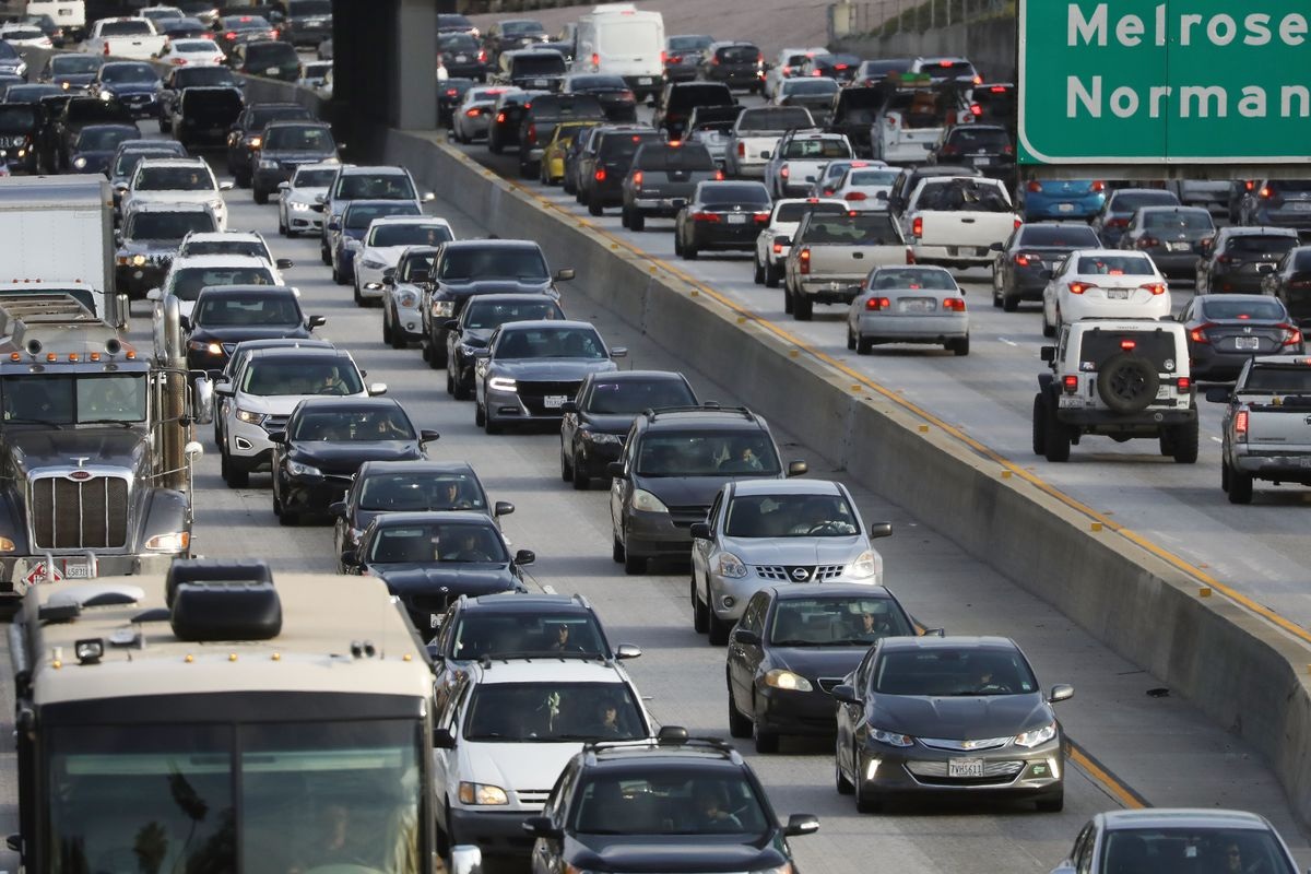california leads 17 states in suing the epa for attacking vehicle